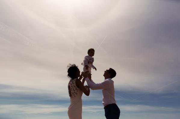 commeuneenvie-photographe-famille-lifestyle-44-82