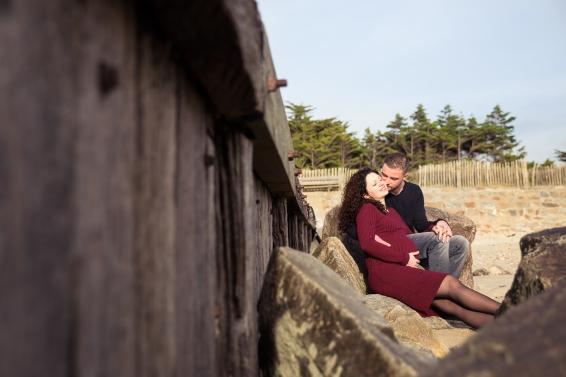 commeuneenvie-photographe-famille-lifestyle-44-85