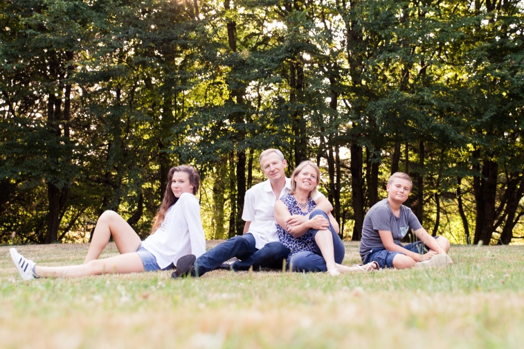 commeuneenvie-photographe-famille-lifestyle-44-86