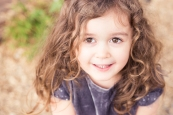 commeuneenvie-photographe-famille-lifestyle-44-88