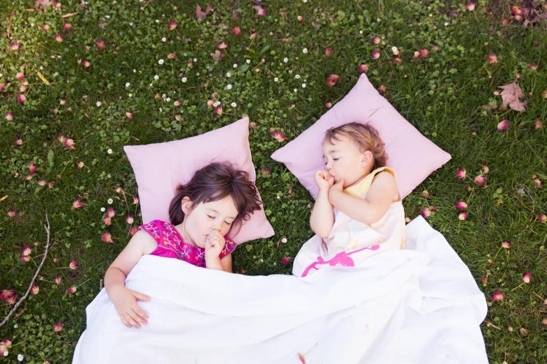 commeuneenvie-photographe-famille-lifestyle-44-91