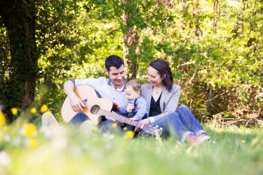 commeuneenvie-photographe-famille-lifestyle-44-93