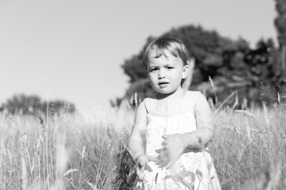 commeuneenvie-photographe-famille-lifestyle-44-96