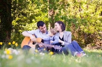commeuneenvie-photographe-famille-lifestyle-44-97