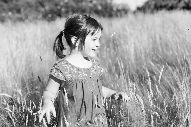 commeuneenvie-photographe-famille-lifestyle-44-98