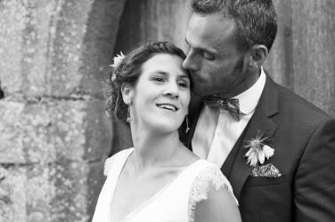 commeuneenvie-photographe-mariage-44-10