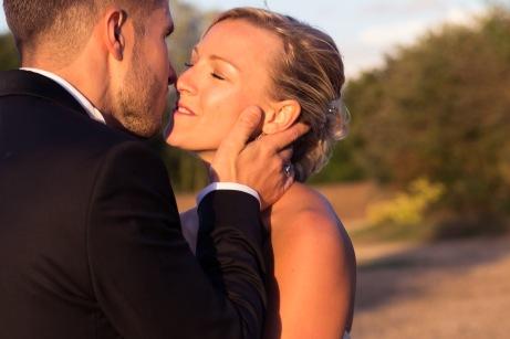 commeuneenvie-photographe-mariage-44-100
