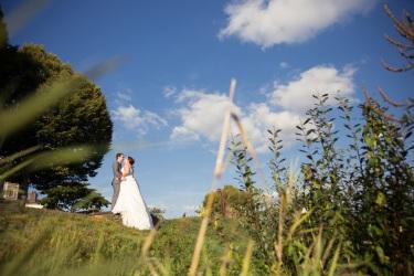 commeuneenvie-photographe-mariage-44-102