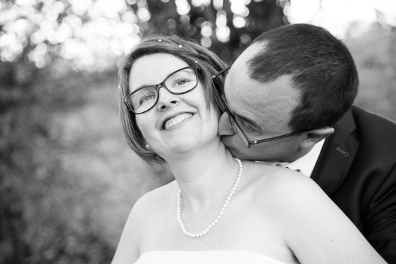 commeuneenvie-photographe-mariage-44-104