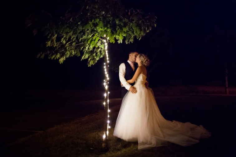 commeuneenvie-photographe-mariage-44-106