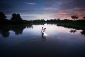 commeuneenvie-photographe-mariage-44-107