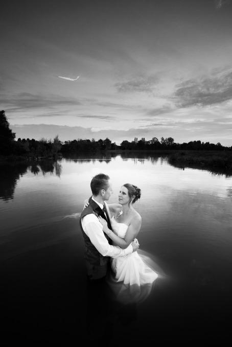 commeuneenvie-photographe-mariage-44-108
