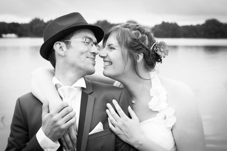 commeuneenvie-photographe-mariage-44-109