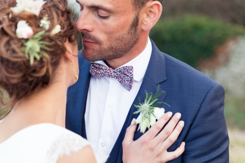 commeuneenvie-photographe-mariage-44-11