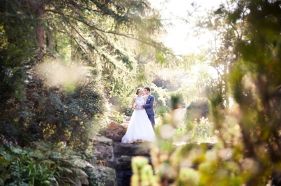 commeuneenvie-photographe-mariage-44-110