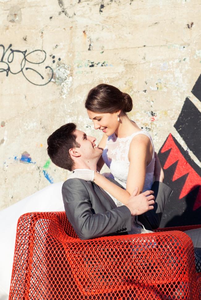 commeuneenvie-photographe-mariage-44-112