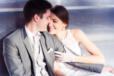 commeuneenvie-photographe-mariage-44-113