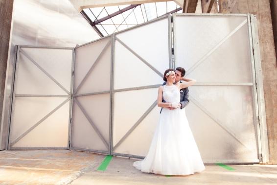 commeuneenvie-photographe-mariage-44-114