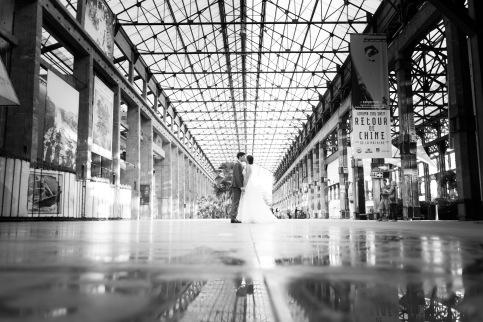 commeuneenvie-photographe-mariage-44-115