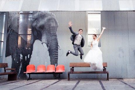 commeuneenvie-photographe-mariage-44-116