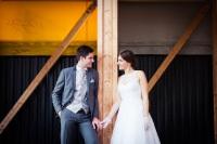 commeuneenvie-photographe-mariage-44-119