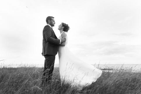 commeuneenvie-photographe-mariage-44-12