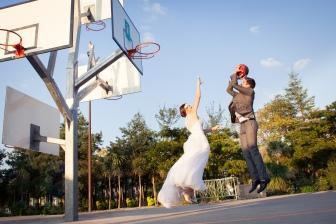 commeuneenvie-photographe-mariage-44-122