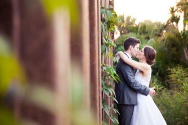 commeuneenvie-photographe-mariage-44-123