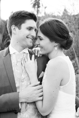 commeuneenvie-photographe-mariage-44-126