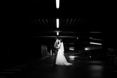 commeuneenvie-photographe-mariage-44-128