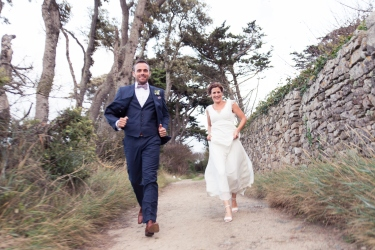 commeuneenvie-photographe-mariage-44-13
