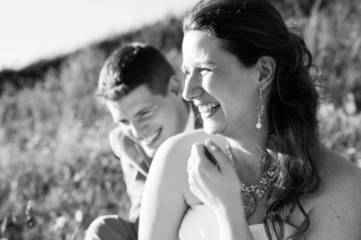 commeuneenvie-photographe-mariage-44-130