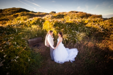 commeuneenvie-photographe-mariage-44-131