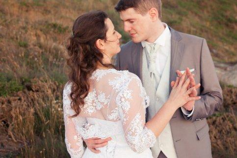 commeuneenvie-photographe-mariage-44-133