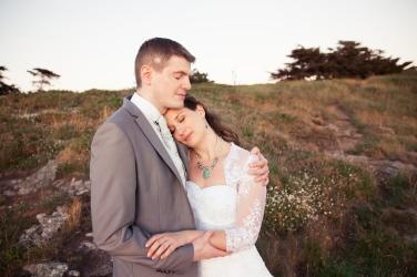 commeuneenvie-photographe-mariage-44-134