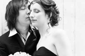 commeuneenvie-photographe-mariage-44-135