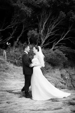 commeuneenvie-photographe-mariage-44-137