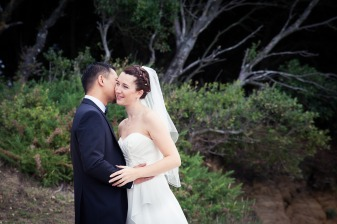 commeuneenvie-photographe-mariage-44-138