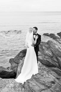 commeuneenvie-photographe-mariage-44-139