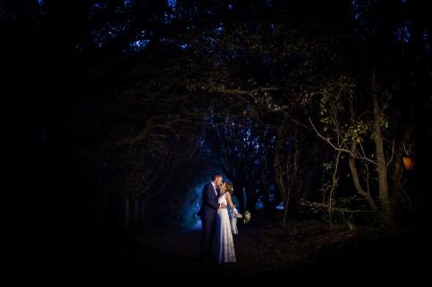 commeuneenvie-photographe-mariage-44-14