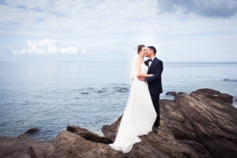 commeuneenvie-photographe-mariage-44-140
