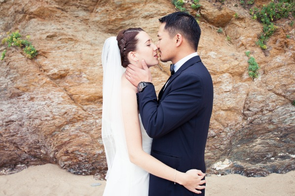 commeuneenvie-photographe-mariage-44-141