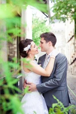 commeuneenvie-photographe-mariage-44-142