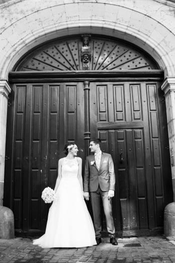 commeuneenvie-photographe-mariage-44-143