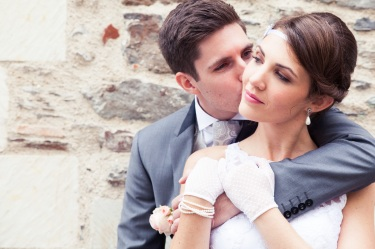 commeuneenvie-photographe-mariage-44-144