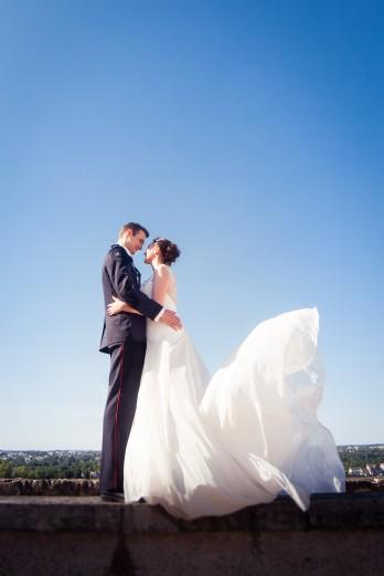 commeuneenvie-photographe-mariage-44-145