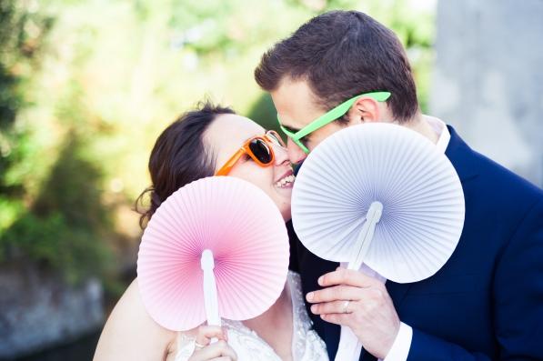 commeuneenvie-photographe-mariage-44-146