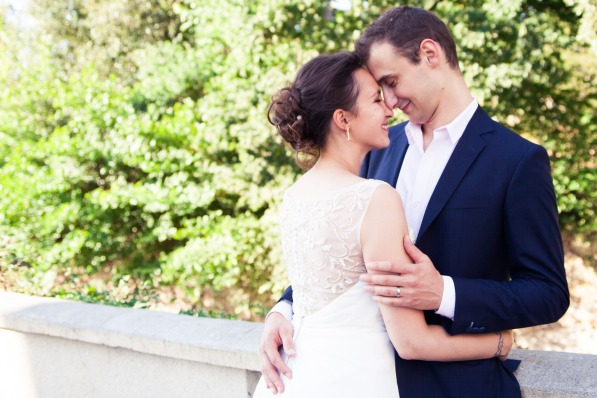 commeuneenvie-photographe-mariage-44-147