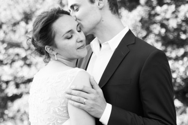 commeuneenvie-photographe-mariage-44-148