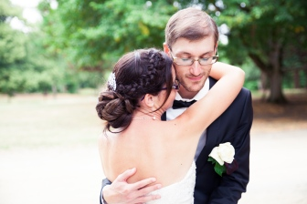 commeuneenvie-photographe-mariage-44-149